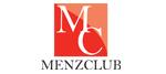 MenzClub