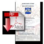 adobe-download