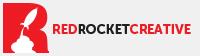 Red Rocket Creative