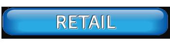 Retail-Button