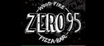 Zero95