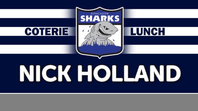 coterie-Nick-Holland