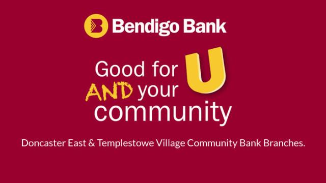 bendigo-bank