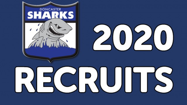 2020-recruits