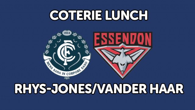 Coterie-Lunch-2019