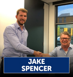 Jake-SPENCER