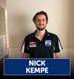 Nick-KEMPE