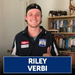 Riley-VERBI